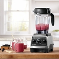 G-Series Next Generation Blenders from VitaMix