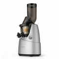 Kuvings Whole Slow Juicer, Silver-Pearl
