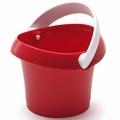 New Soda Egg Poach Can, Red