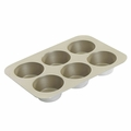Nordic Ware Compact Muffin Pan