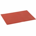 Nordic Ware Silicone Baking Mat, 11.25 by 16.25 Inch