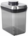 OXO Good Grips Coffee POP Container, 1.5 Quart