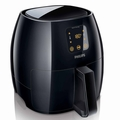 Philips HD924094 Airfryer Avance XL, Black