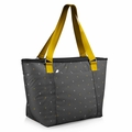Picnic Time Anthology Hermosa Insulated Tote Bag