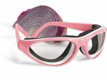 RSVP Onion Goggles, Pink