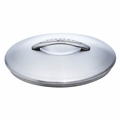 Scanpan 60901600 Professional Stainless Steel Cover 6.25 Inch