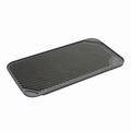 Scanpan Classic Double-Burner Grill Griddle
