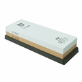 Shun 300/1000 Combination Whetstone