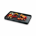 Swissmar Reversible Raclette Replacement Grill Plate
