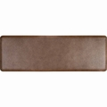 WellnessMats Granite Collection Copper, 6' x 2'