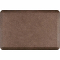 WellnessMats Granite Collection Copper, 3' x 2'