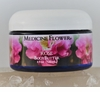 Rose Body Butter - 4oz - NEW!