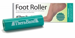 Foot Roller For Foot Massage & Pain Relief