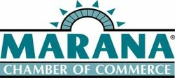 Marana Chamber of Commerce