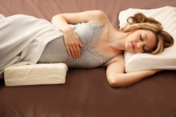 Pregnancy Wedge Support Pillow