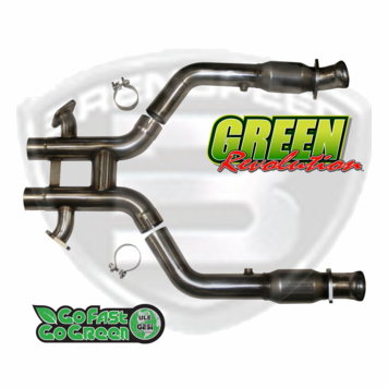 0ad0289dc9c1bd 2011-2014-mustang-gt-boss-302-kooks-green-catted-h-pipe-for-side-pipes -kooks-lt-headers-4.png
