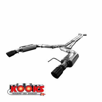 1999 Dodge 1500 Ram Steering Column Wiring Diagram in addition En moreover Trw Steering also 2002 Nissan Frontier Wiring Diagram Electrical System Troubleshooting likewise Land Rover Wiring Diagram. on electric power steering