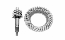 """Ford Racing M-4209-88373 8.8/"""" 3.73 Ring /& Pinion Gears w// Installation Kit"""