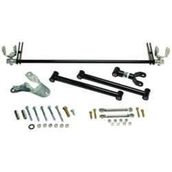 Anti Roll Bar Kits