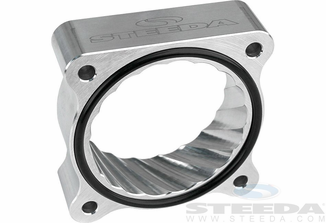 Eco Boost Throttle Body