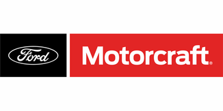 Ford Motorcraft Parts