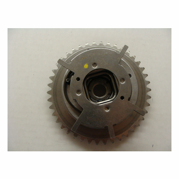 Ford Motorcraft Replacement Cam Phaser 3r2z6a257da Mustang Gt 05 10