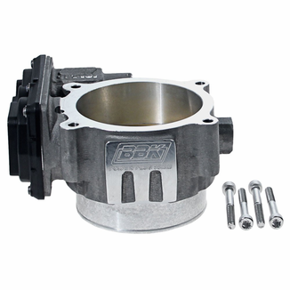 GT Throttle Body
