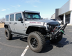 Jeeps for Sale