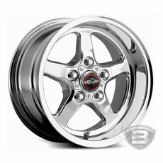 racing wheels tires 06 Mustang GT Body Kit 2005 17 mustang race star 17 x 9 5 polished direct drill wheel 6 875
