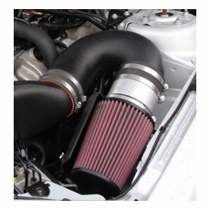 Paxton & Vortech Supercharger Replacement Filter (05-10 Mustang)
