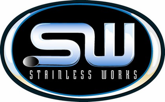 Stainless Works