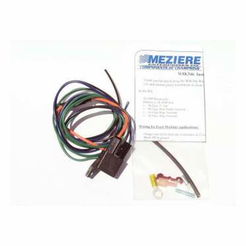 Tremendous Wiring Instalation Relay Kit Meziere Wiring 101 Akebretraxxcnl