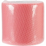 "3"" Wide Spool Netting 40 Yards - Coral"