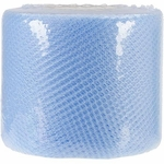 "3"" Wide Spool Netting 40 Yards - Cotillion Blue"