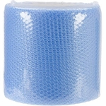 "3"" Wide Spool Netting 40 Yards - French Blue"