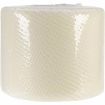 "3"" Wide Spool Netting 40 Yards - Ivory"
