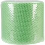 "3"" Wide Spool Netting 40 Yards - Lime"