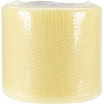 "3"" Wide Spool Netting 40 Yards - Maize"