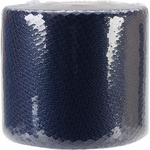 "3"" Wide Spool Netting 40 Yards - Navy"