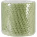 "3"" Wide Spool Netting 40 Yards - Olive"