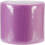 "3"" Wide Spool Netting 40 Yards - Radiant Orchid"