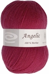 Angelic Yarn