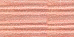 Aunt Lydia's Classic Crochet Thread Size 10 - Coral