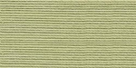 Aunt Lydia's Classic Crochet Thread Size 10 - Frosty Green
