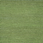 Aunt Lydia's Classic Crochet Thread Size 10 - Olive