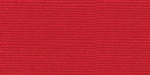 Aunt Lydia's Classic Crochet Thread Size 10 - Victory Red