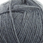 Bergere De France Caline Yarn - Limaille