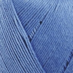 Bergere De France Coton Fifty Yarn - Bleuet
