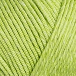 Bergere De France Coton Fifty Yarn - Pature