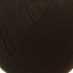 Bergere De France Coton Fifty Yarn - Zan